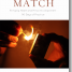A First Look at Match by Gunilla Norris