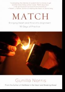 Match_cov_sm