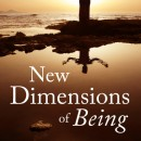 Morning Espresso | A Preview from New Dimensions of Being