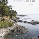 The Strait by Andrew Jarvis   Now Available for Pre-order