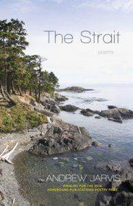 The Strait_Cov_sm