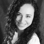 Francesca_Varela_sm_bw