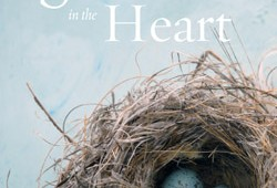 Honesty | An Excerpt from Sheltered in the Heart by Gunilla Norris