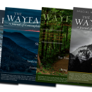 Share Your News in The Wayfarer | Sale on AD Space