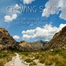 Revelation | An Excerpt from Chewing Sand