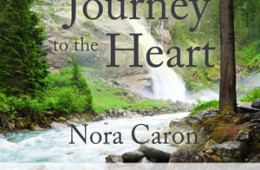 Journey to the Heart | Audio Edition!