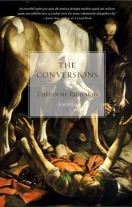 Conversions_cov_sm