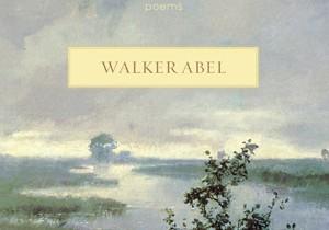 Wine | A Poem by Walker Abel