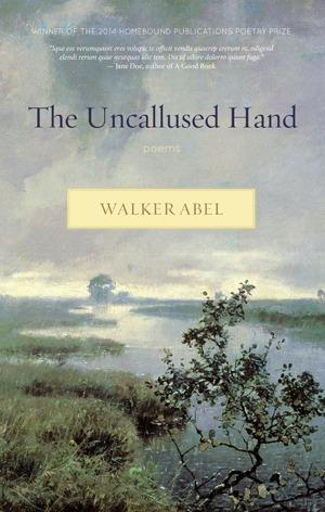 Wine   A Poem by Walker Abel