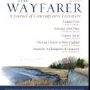 The Wayfarer Autumn Issue   Pre-order Now