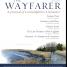 The Wayfarer Autumn Issue | Pre-order Now