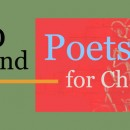 100 Thousand Poets for Change Event