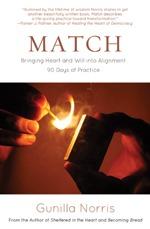 Match_Store