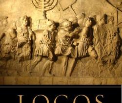 Kirkus Review Praises Logos by John Neeleman