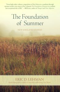 Foundation of Summer Cov_sm