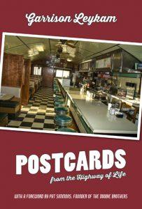 Postcards_Cover_Final_sm
