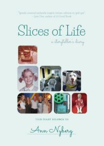 Slices of Life Final Cover_sm