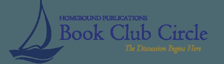 HBP Our Book Club Logo