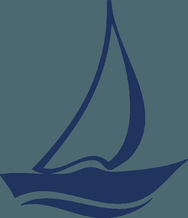 Homebound Boat 2015