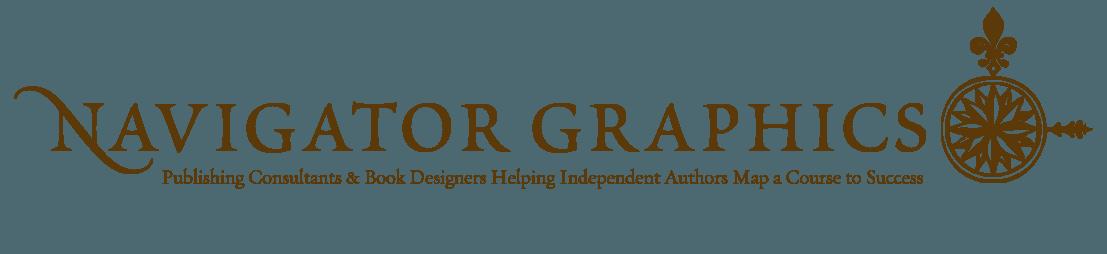 Navigator-Graphics-Logo-tag-brown