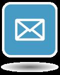 Newsletter_icon_HBP