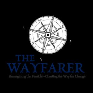 Wayfarer Logo-2016-sq-sm