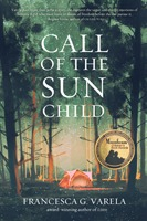 Call of the Sun Child-second ed-final-seal-store