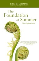 Foundation of Summer-Second Edition-store
