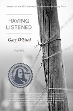 Having_Listened_store
