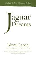 Jaguar Dreams-redesign-store