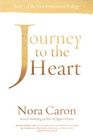 Journey to the Heart-secstore