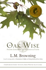 Oak_Gold_store