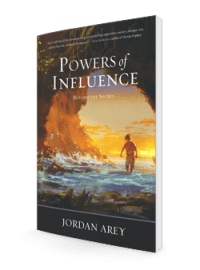Powers of Influence 3d-250 store
