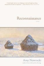 Reconnaissance_store