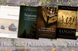 Midwest Book Review on The Foundation of Summer by Eric D. Lehman