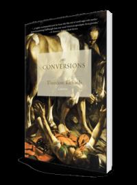 The Conversion 3d-250-store