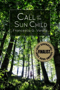 Call of the Sun Child_Medal_nextgen