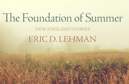 The Foundation of Summer   Chapter 1