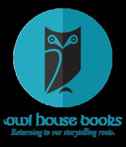Owl House Widget_2015