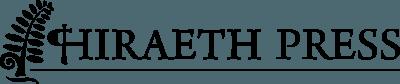 hiraeth_2015_logo_sm