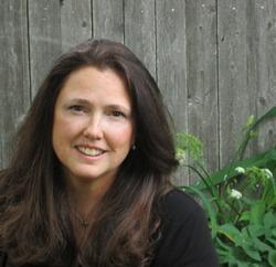 Linda Flaherty Haltmaier_photo_sm
