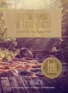 Fleeting Moments Second Ed_cov_sm