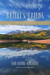 Natures Calling Final_sm