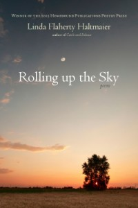 Rolling Up the Sky_Cov_sm