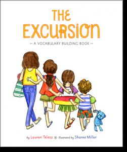 The Excursion_Cov_final_dropshadow_sm