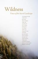 Anthology_cover_5_letter_sm