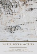 Water Rocks and Trees FINAL_sm