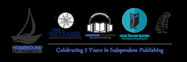 2016 Homebound Publications Expansion