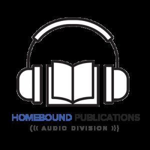 HBP Audio Division Logo-sm