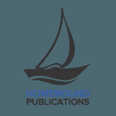 Homebound-Logo-2016-sq